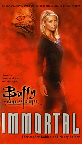 Fan fiction erwachsenen angel buffy
