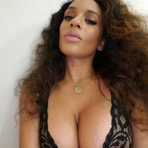 Sexy clips tante hot meine video