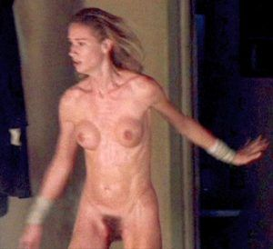 Twins fakes full house olsen nude