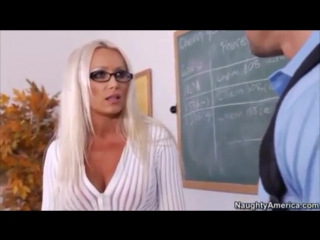 Sex doll first my teacher diana