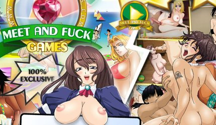 Anime game downloads porn free