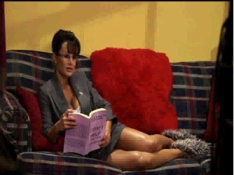 Sex videos deren nailin palin