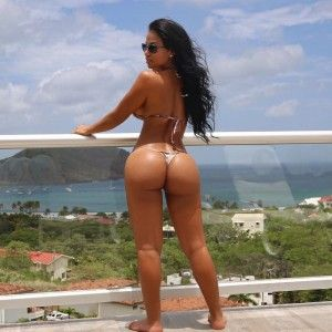 Knowles fake celebrity beyonce nude