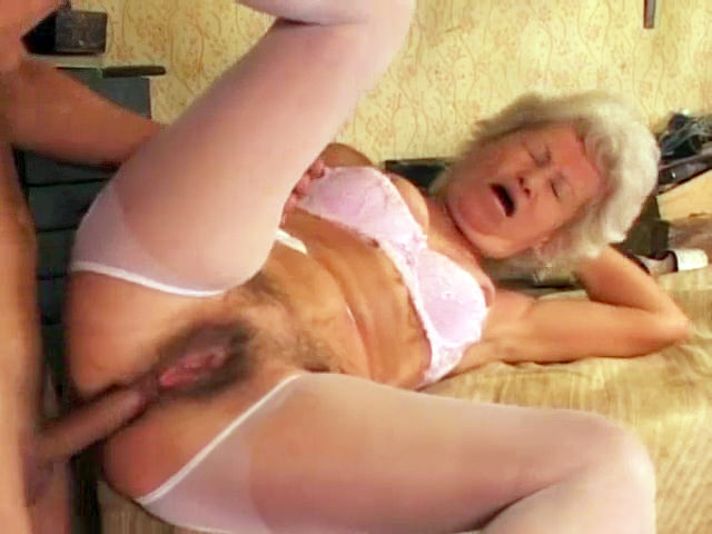 Bilder kondom amateur mature sex