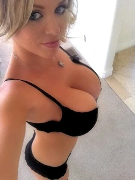 Grils big boobs beste pronstars