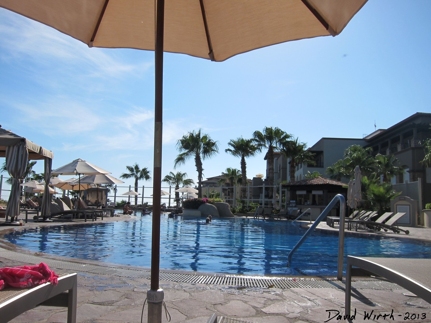 San lucas resort cabo adult