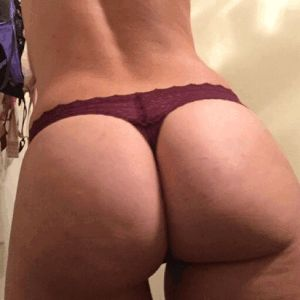 Pink nude ass pics andi