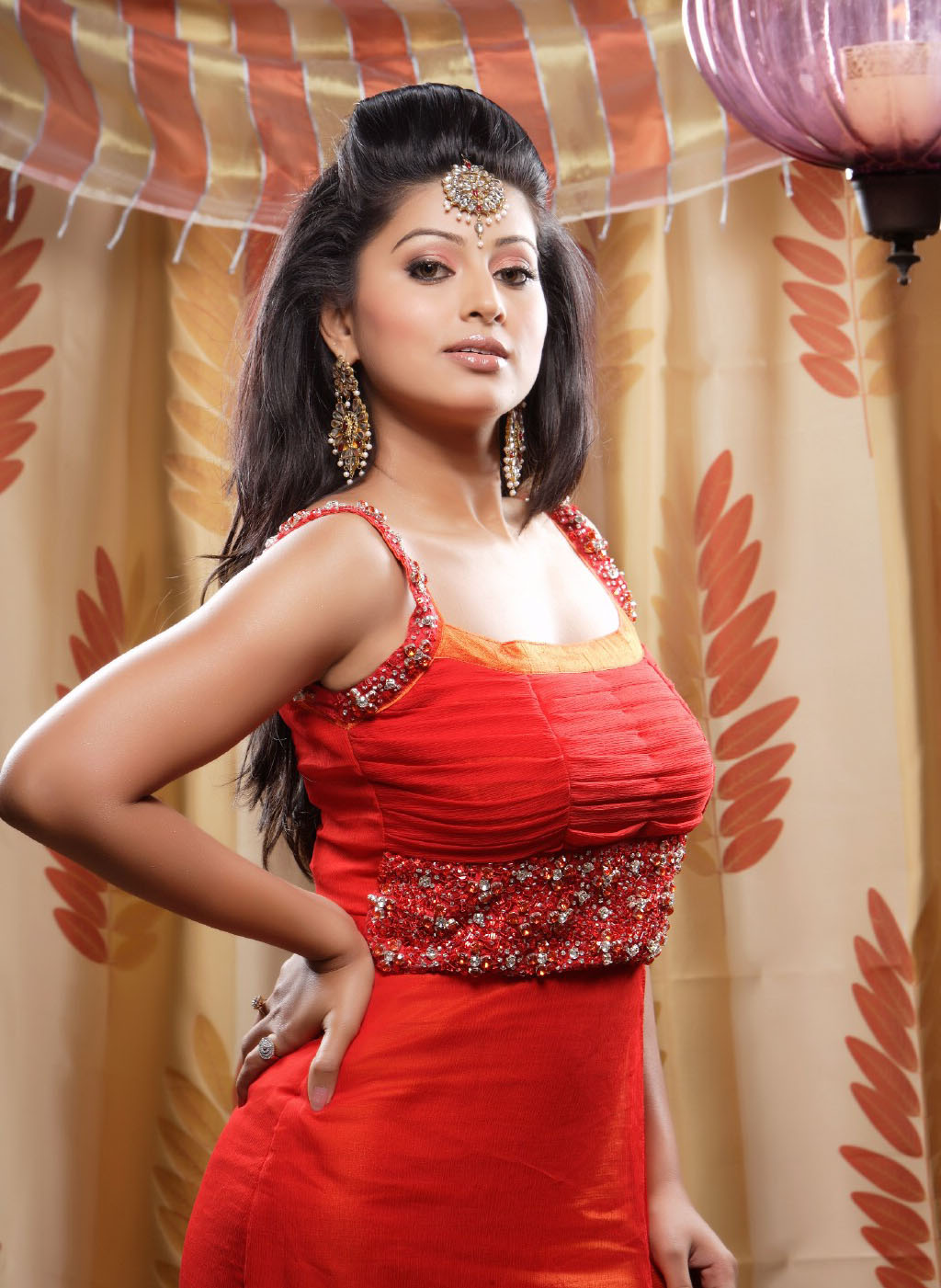 Potos sneha ass tamil actress fuking