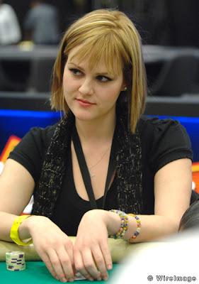 Piraten bucht rachel cock star big poker
