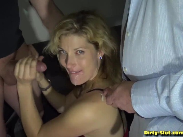 Sex frau big adult video