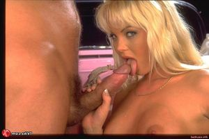 Team nude griffin screen angie