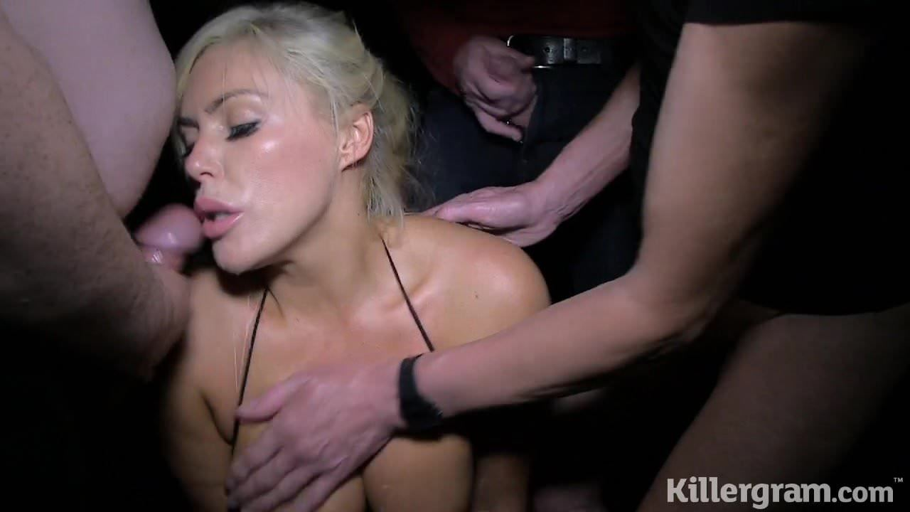Wild schlaf video free porn
