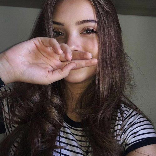 Teen madchen legal barely selfies auf tumblr