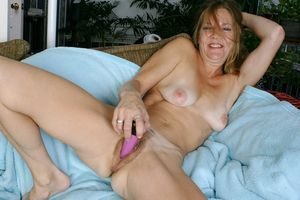 Tube milf red new england