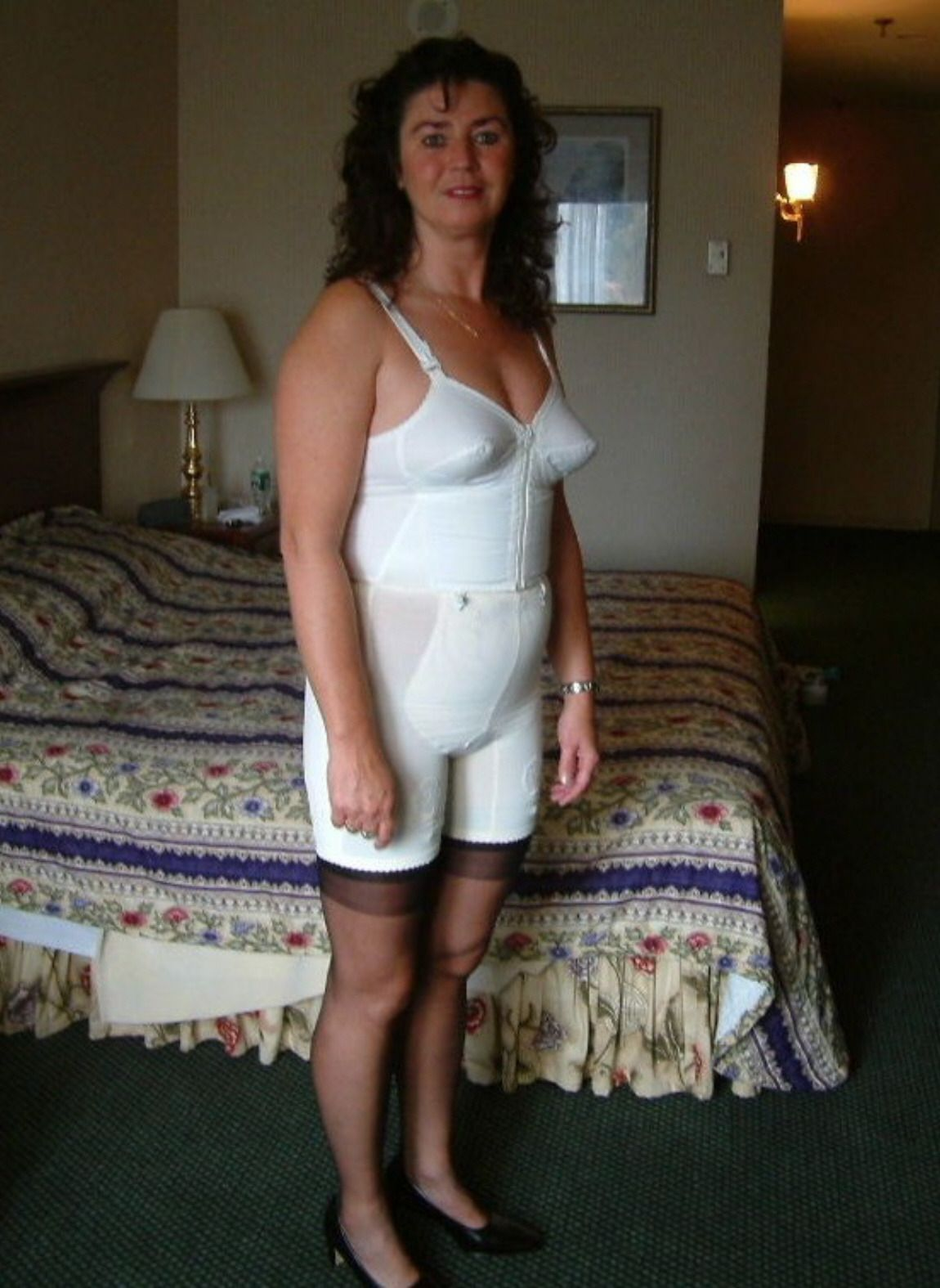 Nackte nackte mutter retro amateur mature