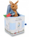 End jack rainbows rabbit vibratoren