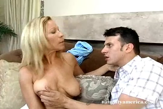 Milf diary kimmie a of