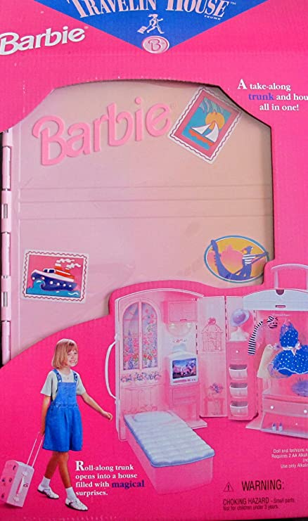 Art the in x sheets barbie rolling
