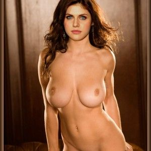 Nackt playboy shannon playmate colleen