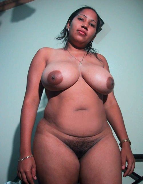 Boobs big desi hot aunties