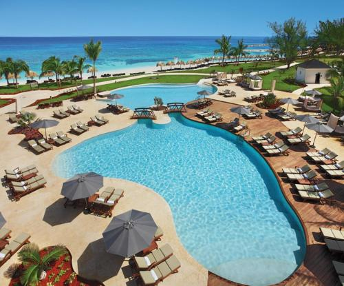 Jamaika all resort inclusive erwachsene
