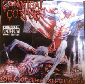 Corpse skin cannibal vaginal addicted to