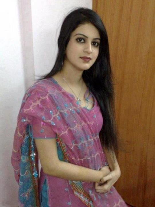 Bad schone hot punjabi xxx girl