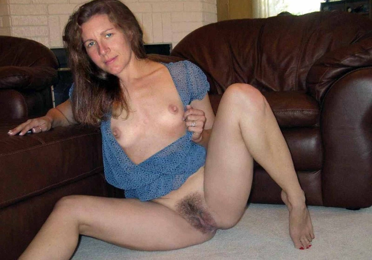 Frauen picture fuck amateur homemade sex hairy