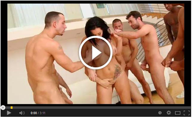 Video best group online sex
