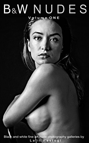 And fotos black white nude photography