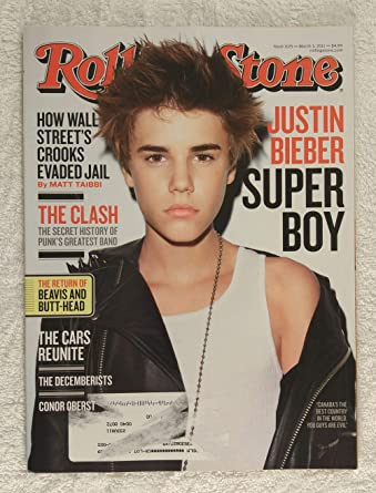 Stone rolling justin cover bieber