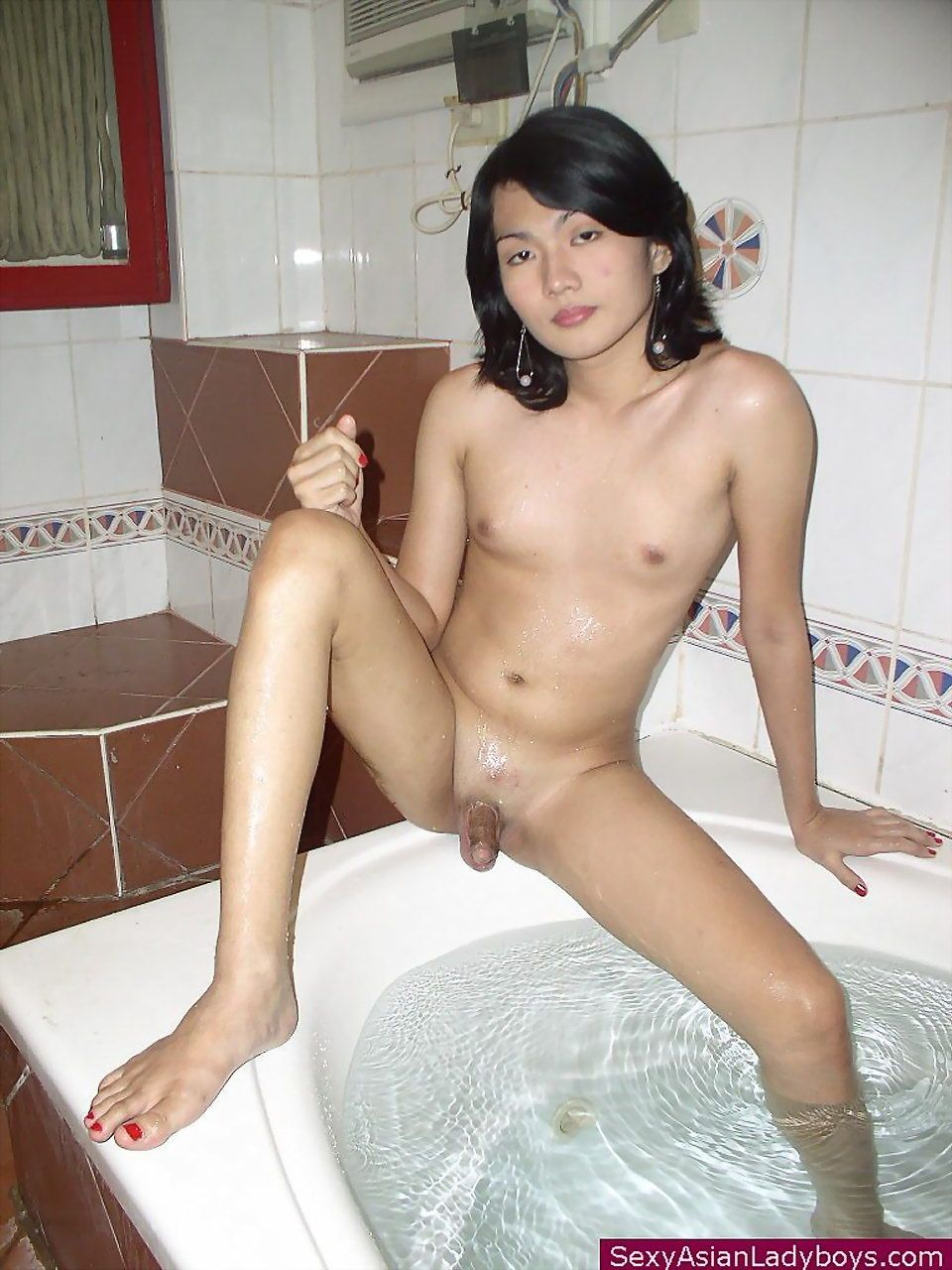Nude galleries softcore image adult