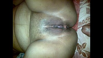 Bbw naked indo pussy hot