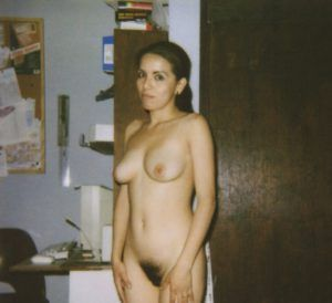 Bh in college desi girl