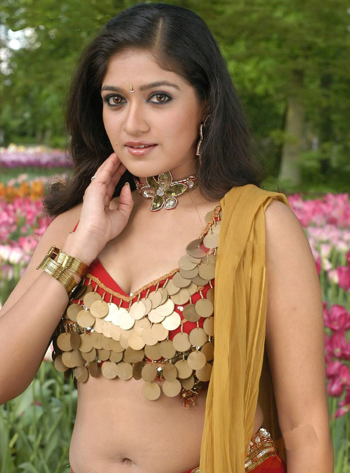 Bild in meghana raj sex xxx