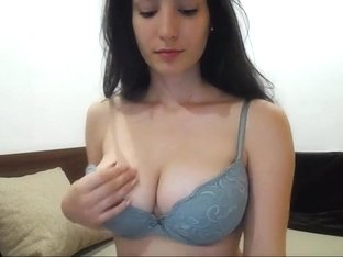 Kee free adult porn clips