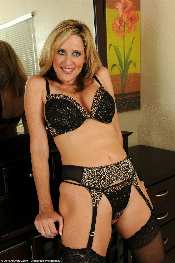 Ficken amateur mature big titten
