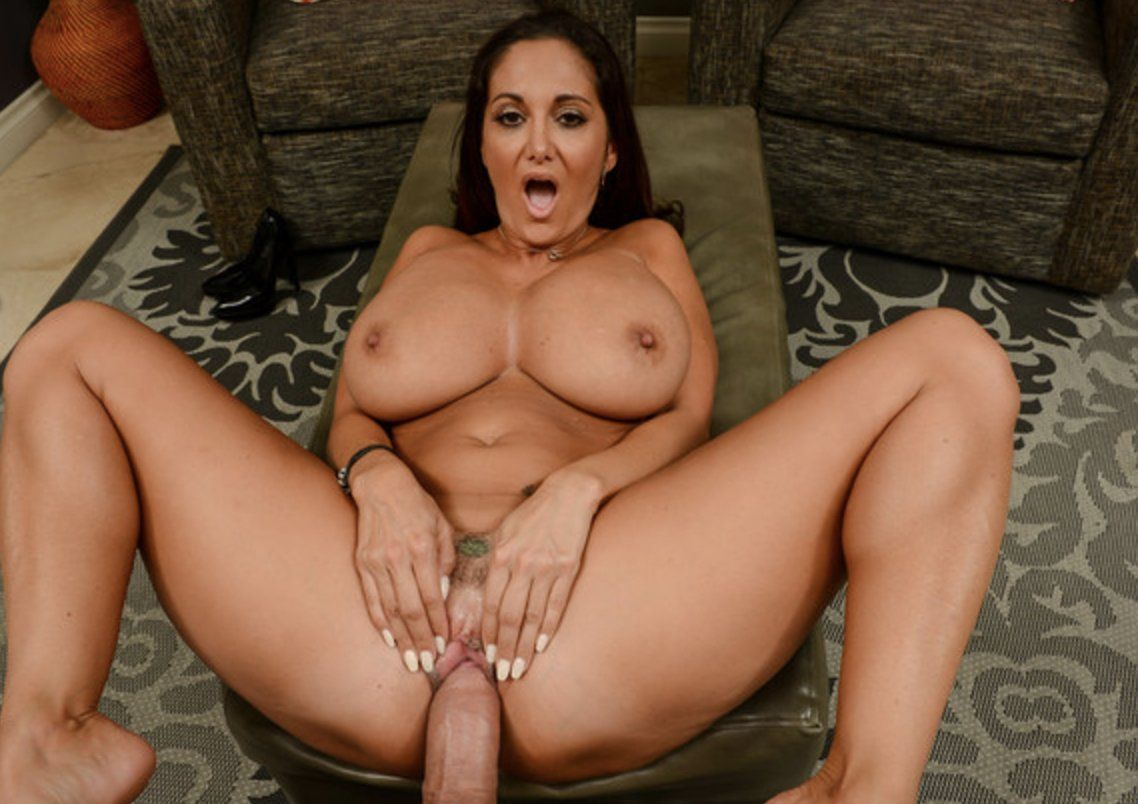 Mom sex tube porno hot